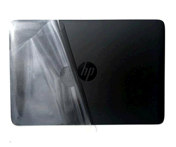 Lcd cover Hp Elitebook 840 g1 / 840 g2 / 740 g2 /  730958-001/ 730949-001