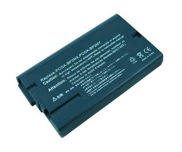 Sony vaio pcg-fr415s