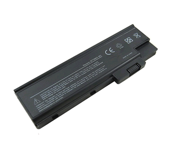 Bateria port. Acer Aspire 1410 /1411 /3000 / 14.8v