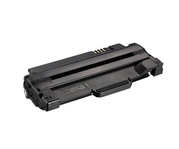 TONER COMP. DELL 1130 / 1133 / 1135N -  2MMJP