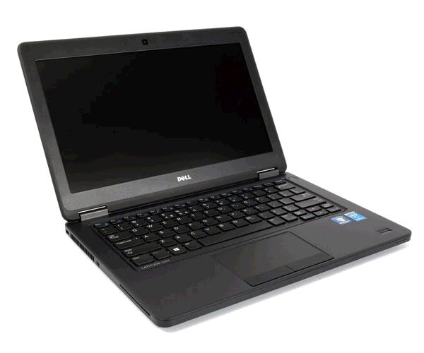 PORT. DELL LATITUDE 3450 OCASION 14P./ I5 5TH GEN / 4GB / 500GB HDD / WIN 8