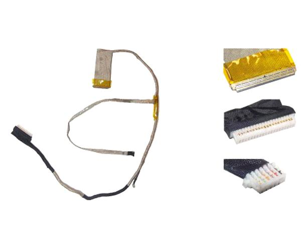 CABLE FLEX SONY VPC-EH / A1835936A