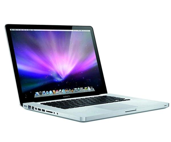 PORT. APPLE MACBOOK PRO A1278 OCASION / 13 PULG. / I5-3210M 2.5GHZ / 8GB / 500GB / DVD