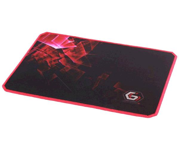 Alfombrilla Gembird Gaming Pro M / 250mm x 350mm