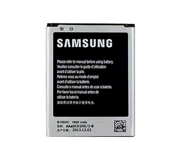 BATERIA MOVIL SAMSUNG GALAXY CORE / CORE DUO  I8260
