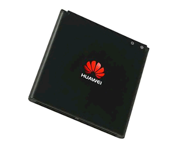 BATERIA MOVIL HUAWEI ASCEND G300 / HB5N1H