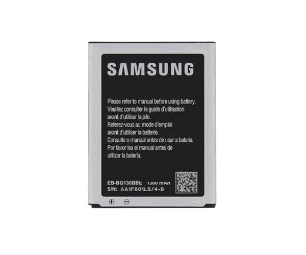 BATERIA MOVIL SAMSUNG GALAXY YOUNG 2