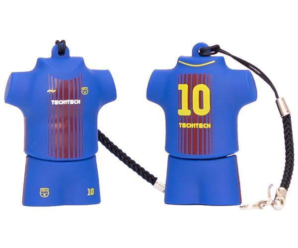 equipacion Barcelona precio