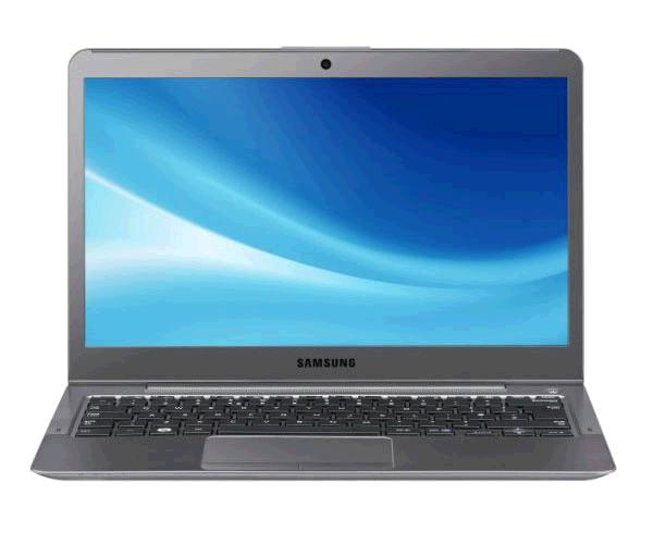 Port. Samsung Ultrabook 535U Ocasión 13.3p/ Amd A6-4455m 2.10Ghz / 4Gb / 500Gb / DVD / Win 8 / Grado B