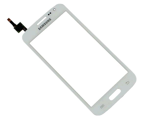 TACTIL MOVIL SAMSUNG GALAXY EXPRESS 2 BLANCO / G3815