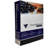SOFTWARE TC VISUALMASTER COMERCIOS