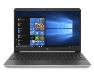Portatil Hp 15S-fq1032ns / 15.6 / i5-1035g1 / 8Gb / 512Gb SSD / Intel UHD / W10 Home / Plata