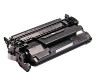 TONER COMP. CANON 052H NEGRA  9.000 PAG.